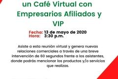 Un-cafe-virtual-con-afiliados-y-VIP